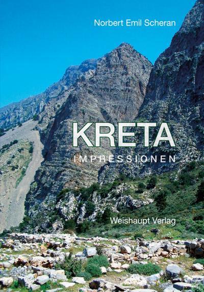 Kreta: Impressionen