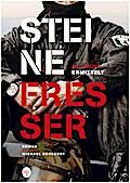 Steinefresser; Schacht ermittelt: Roman; Deut ...