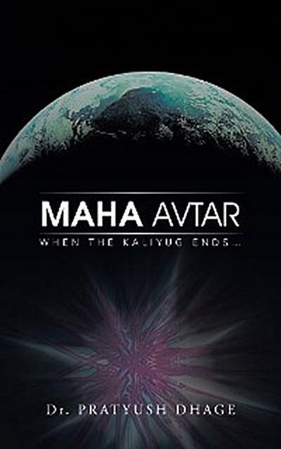 Maha Avtar