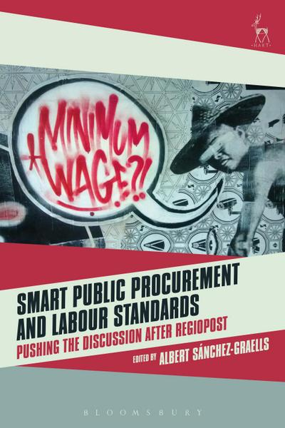 Smart Public Procurement and Labour Standards