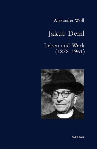 Jakub Deml