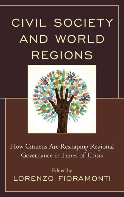 Civil Society and World Regions