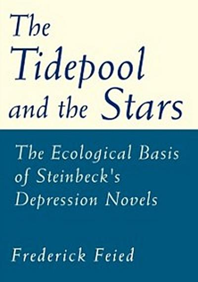 Tidepool and the Stars