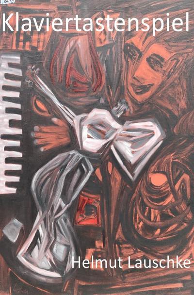 Klaviertastenspiel