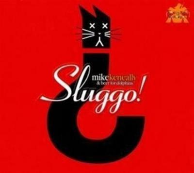 Sluggo ! (Deluxe Edition+Dvd)