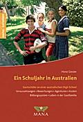 Ein Schuljahr in Australien
