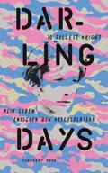 Darling Days: Mein Leben zwischen den Geschlechtern (suhrkamp taschenbuch)