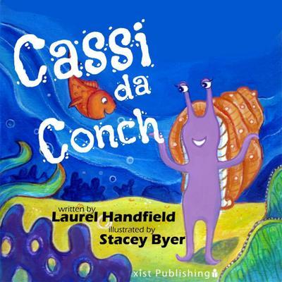 Cassi da Conch