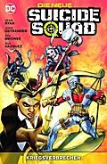 Die neue Suicide Squad 03