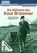 Die Millionen des Knut Brümmer