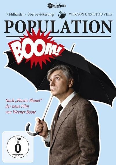 Population Boom