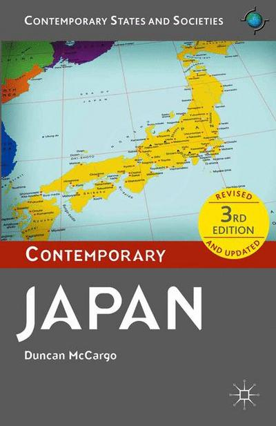 Contemporary Japan