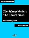 Die Schneekönigin - The Snow Queen