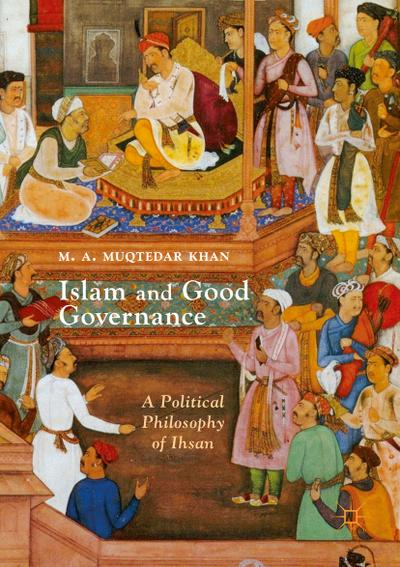 Islam and Good Governance