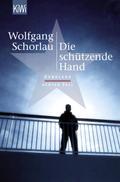 Die schützende Hand: Denglers achter Fall (De ...