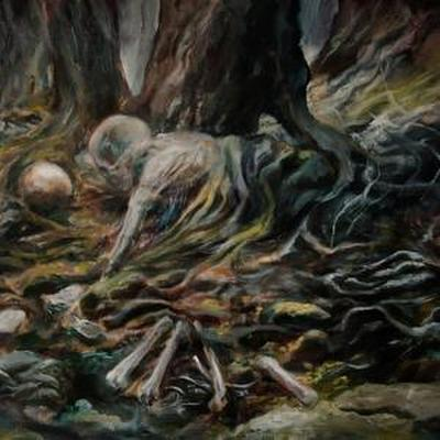 Cadaver Circulation
