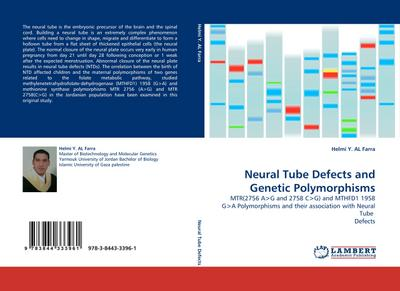 Neural Tube Defects and Genetic Polymorphisms