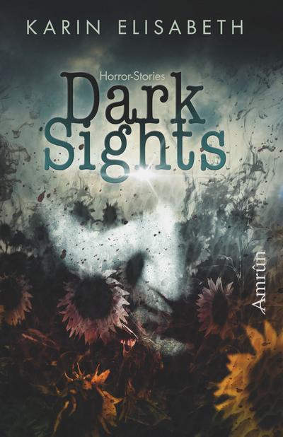 Dark Sights