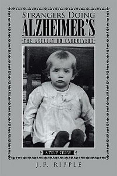 Strangers Doing Alzheimer'S