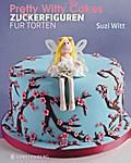 SALE Pretty Witty Cakes