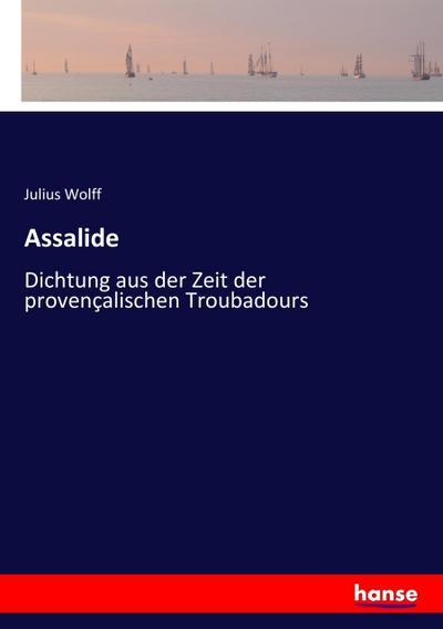 Assalide