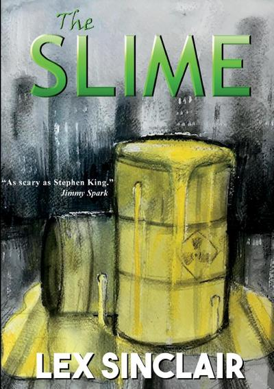 The Slime
