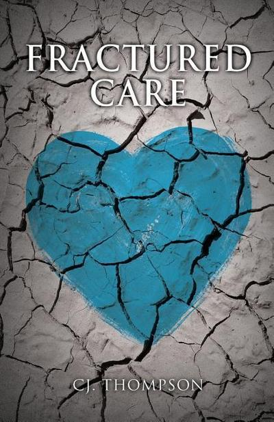 Fractured Care
