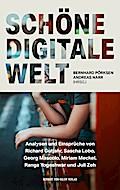 Schöne digitale Welt