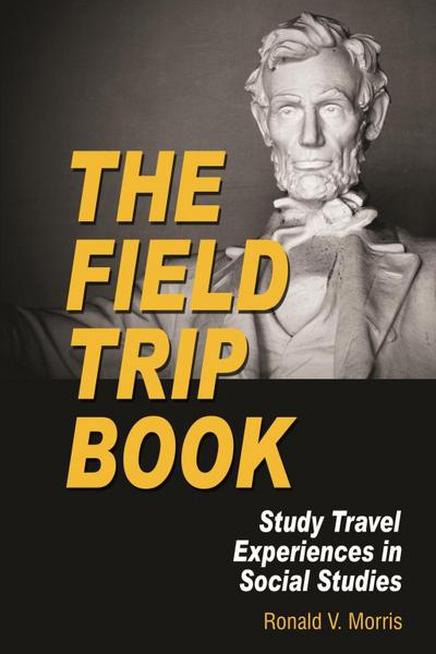 The Field Trip Book