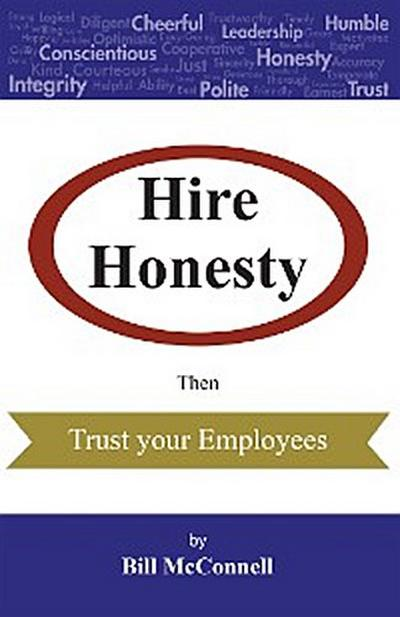 Hire Honesty