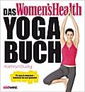 Das Women's Health Yoga-Buch