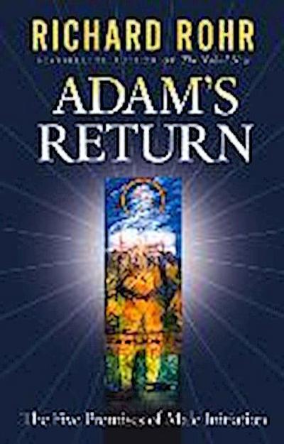 Adam's Return