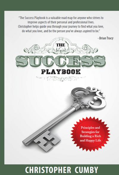 The Success Playbook