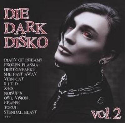 Die Dark Disko 02