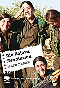 Die Rojava Revolution