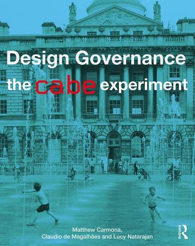 Design Governance