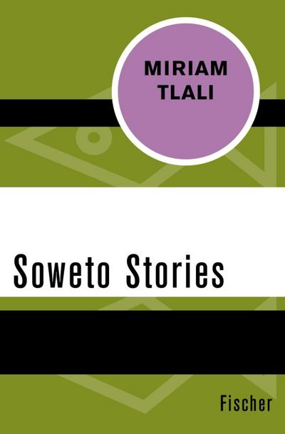 Soweto Stories