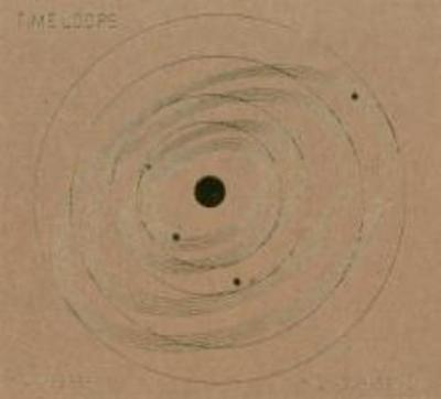 Time Loops-Music In Pure Intonation
