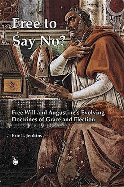Free To Say No?