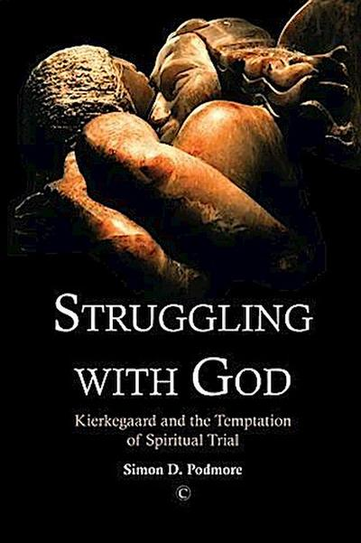 Struggling with God