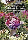 Gartenträume 2019 Kalender
