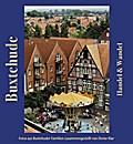 Buxtehude - Handel & Wandel