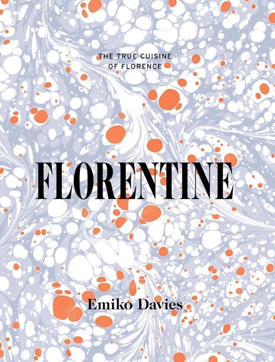 Florentine, Emiko Davies