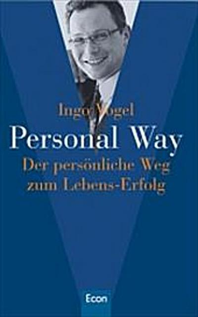Personal Way