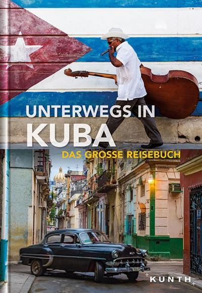 Unterwegs in Kuba