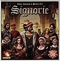 Signorie (Spiel)