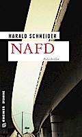 NAFD; Politthriller; Kriminalromane im GMEINE ...