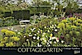 Cottagegärten 2019