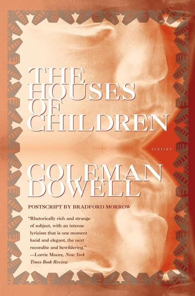 Houses of Children