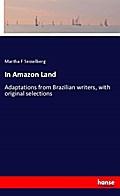 In Amazon Land